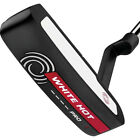 Odyssey White Hot Pro 2.0 Black #1 Putter