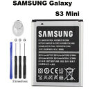 For Samsung Galaxy Note 5 8 9 J3 J5 J7 S8 S9 Plus Cell Phone Battery Replacement