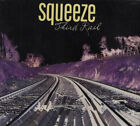 Squeeze CD single (CD5 / 5