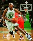 Paul Pierce Boston Celtics NBA Photo KN186 (Select Size) on eBay
