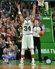 Paul Pierce Boston Celtics NBA Photo UR004 (Select Size) on eBay