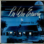 At The Grandview Inn Pee Wee Erwin vinyl LP album record USA CLP1011 CADENCE