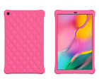 Samsung Galaxy Tab A 10.1 inch Tablet Case Silicone Cover For Tab A SM-T510/T515