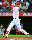 Shohei Ohtani Los Angeles Angels MLB Action Photo VQ075 (Select Size) on Ebay