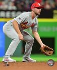 Paul DeJong St. Louis Cardinals 2019 MLB All Star Game Photo WM111 (Select Size) on Ebay