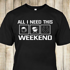 Indianapolis Colts Football T Shirt Weekend Funny Fan Shirt Unisex Men Champion on eBay