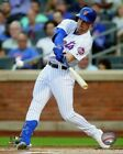 Jeff McNeil New York Mets MLB Action Photo WM134 (Select Size)
