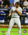 Madison Bumgarner San Francisco Giants MLB Action Photo TK052 (Select Size) on Ebay