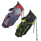 NEW Bettinardi Golf Honeycomb Studio B Stand Bag - Pick the Color!