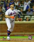 Pete Alonso New York Mets 42nd MLB Home Run Action Photo WN097 (Select Size)