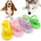 Dog Toy Sound Pets' Squeak Toy  dog  Molar Toy  pet training toy pet toy
