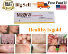 Nizoral Cream 2% ✔️ Treatment For Fungal Infections Of The Skin fast Delivery🔥? $18.99 USD on eBay