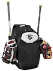 2020 Louisville Slugger WTL9703 Select PWR Stick Pack 2.0 Backpack $69.95 USD on eBay