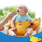 baby eating chair for sale  Shipping to Canada