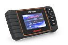Купить MUST SEE! Used iCarsoft Multi-system Car Diagnostic Scan Tools!