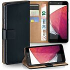 360 Degree Protective Cover for Wiko Robby Case Flip Complete Book
