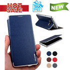 For Samsung Galaxy Note 9 Walet Case Magnetic Flip PU Leather Wallet Phone Cover