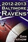 The 2012-2013 Baltimore Ravens - The Afc Champi, Fathow-, $23.19 USD on eBay