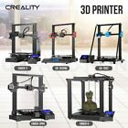 Creality Offical Ender 3/Pro 3D Printer High Precision 220x220x250mm 1.75mm PLA
