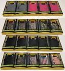 For Samsung Galaxy S6 Camo Case  Shockproof Case Cover w/Belt Clip & Screen