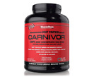 MuscleMeds Carnivor Beef Protein Isolate 4 Lbs  Amino Acids Creatine PICK FLAVOR $49.95 USD on eBay