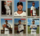 2019 Topps Heritage High Number Edition - Base Cards - Choose Card #'s 501-725 on Ebay