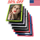 Tablet 7 Inch Android Tablet 4GB Quad Core 4.4 Dual Camera-Bluetooth Wifi Tablet