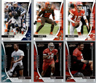 2019 Panini Absolute Football - Base Set Cards and Rookies - Choose #'s 1-200 $0.99 USD on eBay