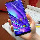 "16gb Android 9.0 Smartphone 6.3"" Unlocked Dual Sim Quad Core Mobile Phones Cheap"
