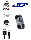 OEM Adaptive Fast Rapid Charger Type-C Cable For Samsung Galaxy S8 S9 S10+ Note8