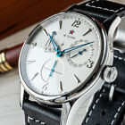 Tuna SBBN015 Men Automatic Watches Fashion Stainelss Steel diving Watch NH35movt image