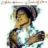 CD ALBUM - Oleta Adams - Circle of One