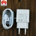 Original Huawei P20lite Fast Charger USB Type C Cable For Honor 9 8 P9 Nova2 3 4