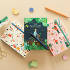 The Daily Story Vol.6 Diary Planner Scheduler Journal Study Office Organizer