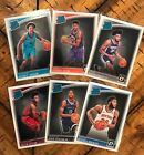 2018-19 Donruss Optic RATED ROOKIE *You Pick* Complete Your Set on eBay