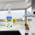 100ML Multi-Purpose Rinse-Free Foam Cleaner Power Wash Useful Cleansing Spray US for sale  Shipping to South Africa
