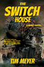 Meyer Tim-Switch House BOOK NEW