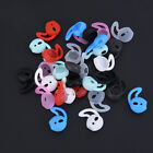4Pcs In-Ear Eartips Earbuds Earphone Case Cover Skin for  AirPods iPhone   xc