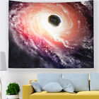 3D Cosmic Planet B223 Tapestry Hanging Cloth Hang Wallpaper Mural Photo Zoe