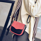 Mini Crossbody Shoulder Cell Phone Bag Wallet Coin Purse With Tassel Pendant