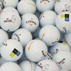 NEW Callaway Warbird 2.0 Logo Over-run / Bulk Golf Balls - Pick Quantity!