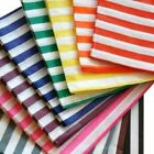 Small Candy Stripe Sweet Paper Bags Gift Party Bags Wedding Cake Bags - 5