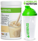 Herbalife Formula 1 Healthy Meal Nutritional Shake Mix French Vanilla , Cup