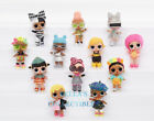 LOL Surprise Lights Glitter Tots - Choose your character! $22.99 USD on eBay