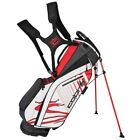 NEW Cobra Golf Ultralight 2020 Stand Bag 5-way Top - You Pick the Color!