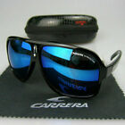 2020 Unisex Carrera Glasses Fashion Eyewear Men & Women Sunglasses X-31