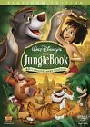 Disney DVD (YOU PICK) Aladdin, Dumbo, Lion King, Little Mermaid, Jungle Book....