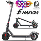 FixedPriceelectric scooter adults,portable folding e-scooter 8.5