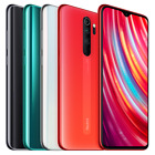 "Kyпить Xiaomi Redmi Note 8 Pro 128GB 6GB Smartphone Handy 6,53"" 4500mAh Globale Version на еВаy.соm"