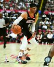 "Russell Westbrook Houston Rockets NBA Action Photo WQ238 (Size: 8"" x 10"") on eBay"